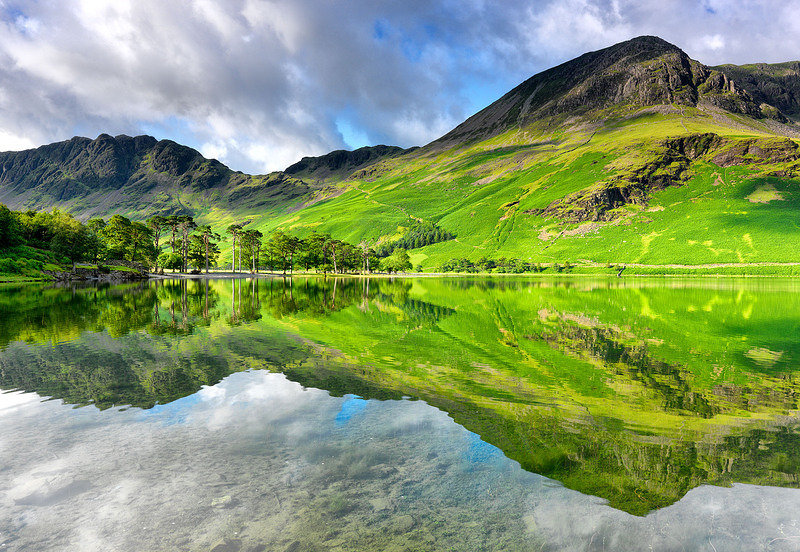May