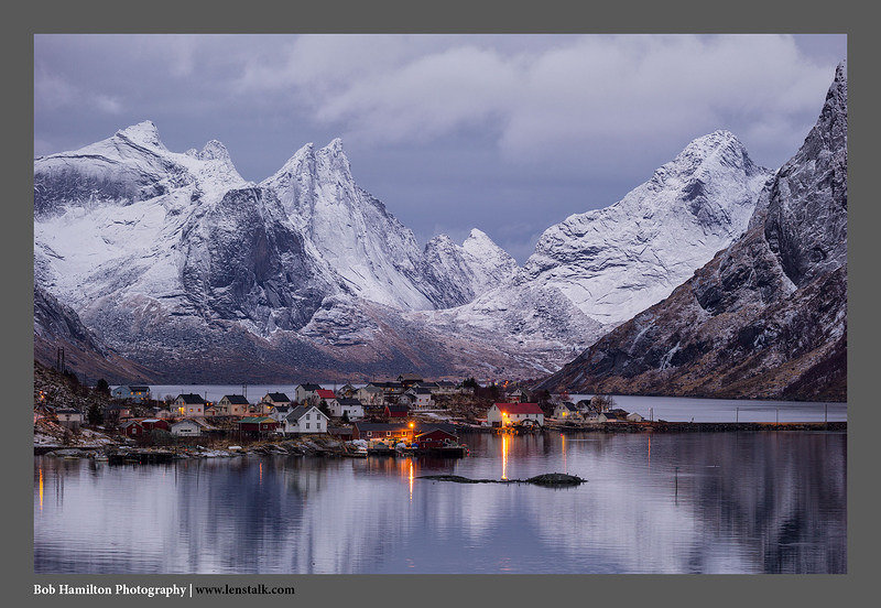 January 2013