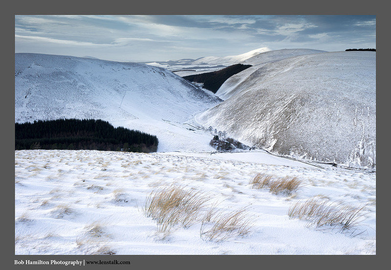 April 2013