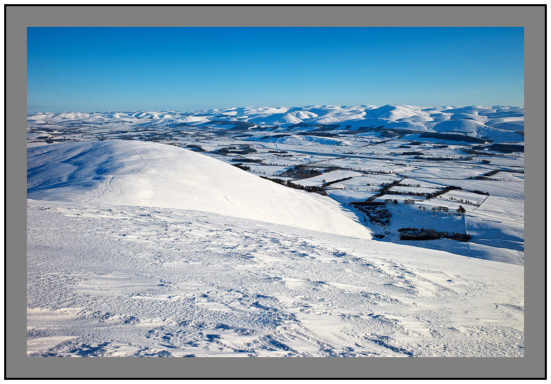 December 2009