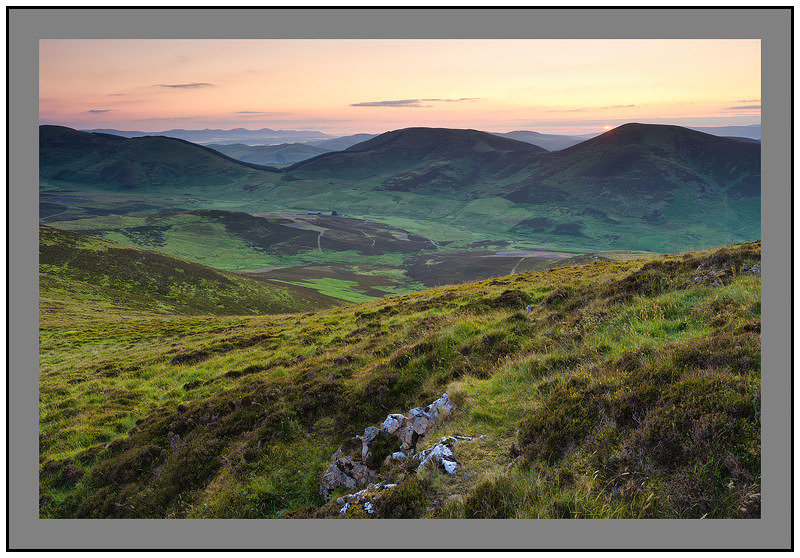 July 2011