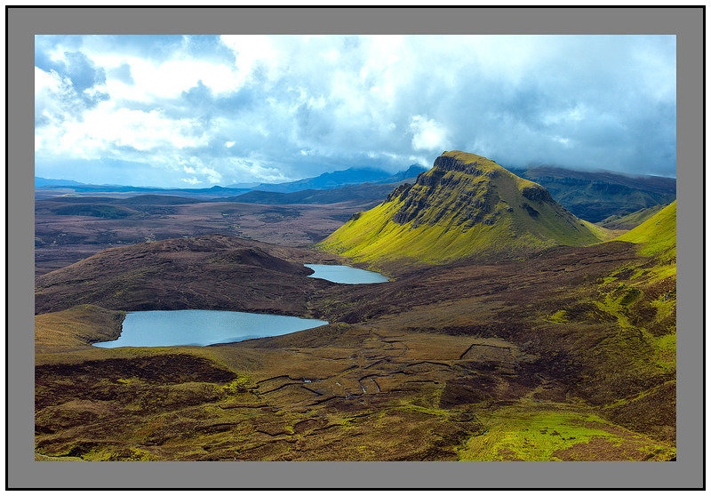 May 2010
