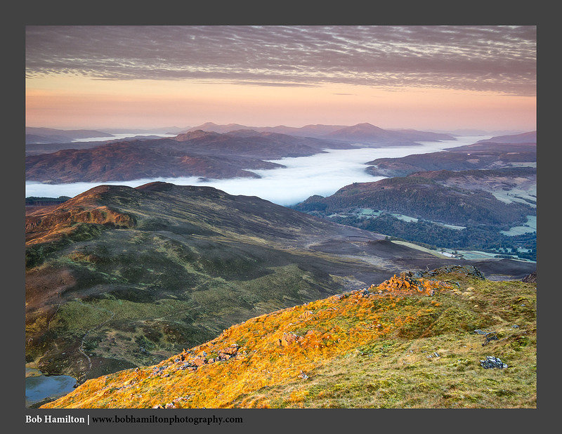 September 2012