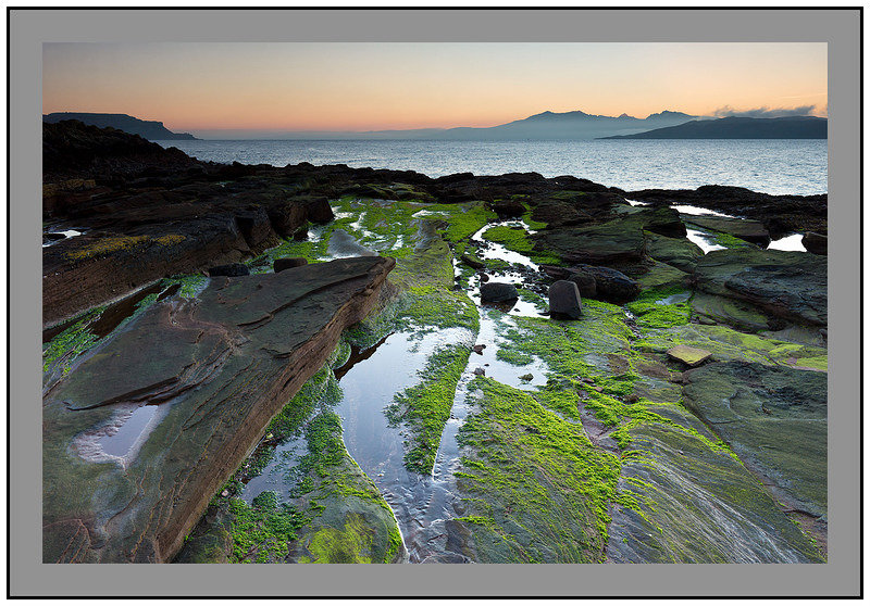 November 2011