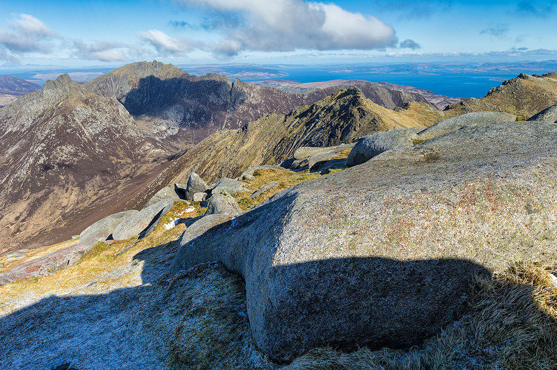 April 2012