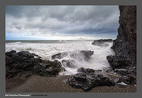 13011078 The Beach at Dunure