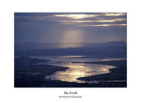 DSF2190 The Forth from Castle Law