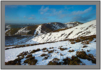 L1001309 The Broughton Heights from Trahenna Hill