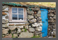 S3050781 Black House A' Ghlasaird Muck