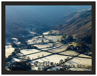 A 00223 Dovedale