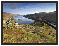 A 01986 Haweswater from The Rigg