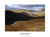 DSF2073 Stoney Cove Pike and Threshthwaite Mouth from Troutbeck Tongue