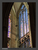 O125481 Cologne Cathedral