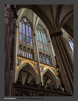 O125489 Cologne Cathedral