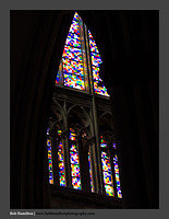 O125506 Cologne Cathedral