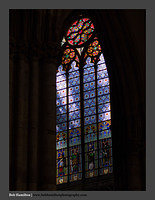 O125522 Cologne Cathedral