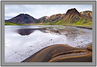 August 2011