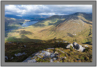 September 2011