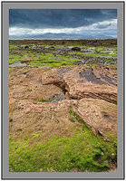 October 2011