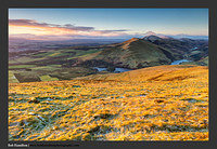 November 2012