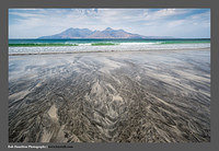 May 2013