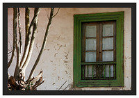 46E6902 Window-Potes