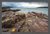 S3030237 Sheriff's Point Great Cumbrae Island