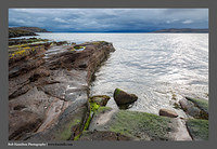 S3030275 Sheriff's Point Great Cumbrae Island