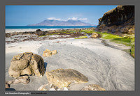 S3050285 Bay of Laig Eigg