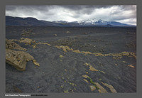 M3062115 Hekla from Domadalur