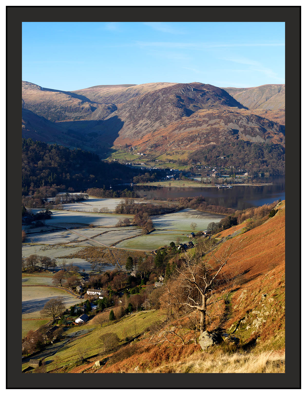 A 00205 Glenridding