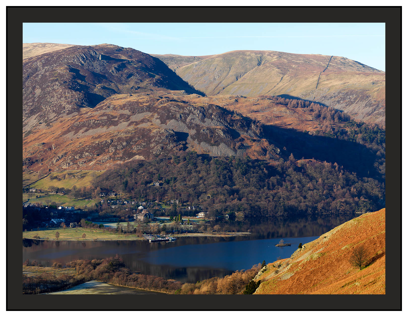 A 00220 Glenridding