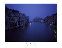 VC9-The Grand Canal from the Accademmia