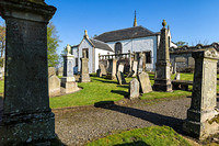 S2017486 Culter Kirk