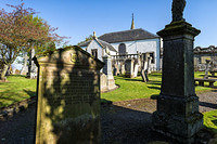 S2017492 Culter Kirk