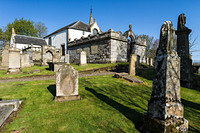 S2017494 Culter Kirk