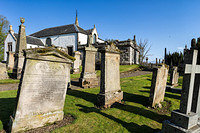 S2017500 Culter Kirk