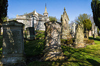 S2017506 Culter Kirk