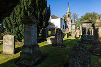 S2017512 Culter Kirk