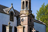 S2017534 Culter Kirk