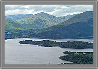 L1003778 The Luss hills from Conic Hill