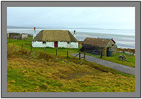 L1002550 Black House North Uist