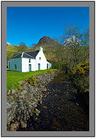 L1002821 Near Talisker House Isle of Skye
