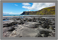 L1002828 Talisker Bay Isle of Skye