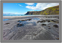 L1002830 Talisker Bay Isle of Skye