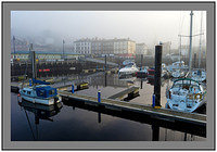 S2013256 Misty day in Rothesay