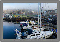 S2013261 Misty day in Rothesay