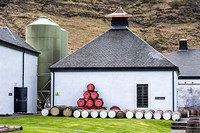 S2017247 Isle of Arran Distillery