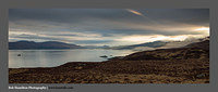 S3050200 Daybreak over the Sound of Sleat Knoydart