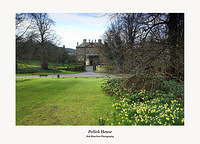 Pollok House Glasgow